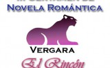 III Certamen de novela romántica, en marcha