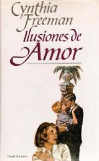 Ilusiones de amor