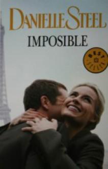 Danielle Steel - Imposible