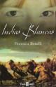 Florencia Bonelli - Indias blancas