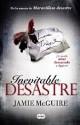 Jamie McGuire - Inevitable desastre
