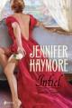 Jennifer Haymore - Infiel