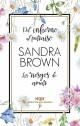 Sandra Brown - Del infierno al paraíso