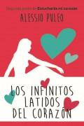 Los infinitos latidos del corazon