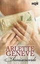 Arlette Geneve - Inmisericorde