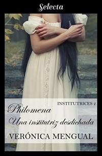 Philomena, una institutriz desdichada