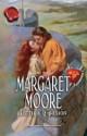 Margaret Moore - Intriga y pasión