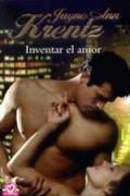 Inventar el amor