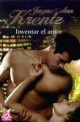 Jayne Ann Krentz - Inventar el amor
