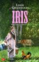 Leigh Greenwood - Iris