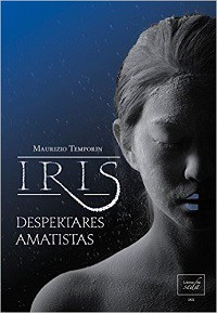 Iris, despertares amatistas