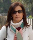Isabel Keats: Entrevista