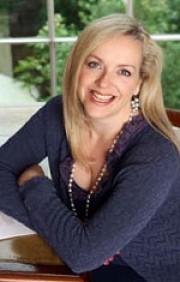 Isabel Wolff