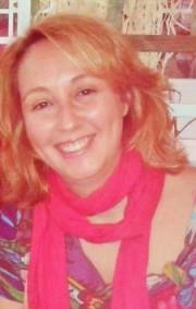 Ivette Chardis