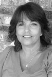 Jacqueline Navin
