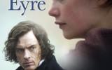 Del libro a la pantalla: Jane Eyre