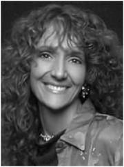 Jeanie London