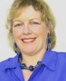 Jo Beverley: Entrevista