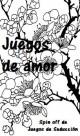 Nut - Juegos de amor