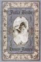 Henry James - Julia Bride