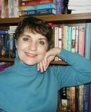 Julia Justiss: Entrevista