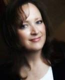 Julia London: Entrevista 2005