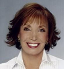 Julie Garwood: Entrevista 2005