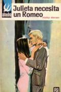 Julieta necesita un Romeo