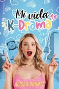 Mi vida K-drama