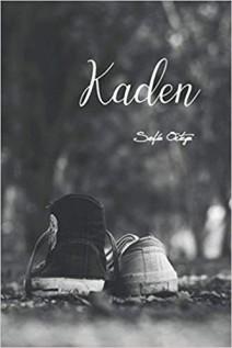 Sofía Ortega - Kaden