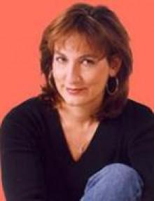 Karen Hawkins: Entrevista