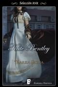 Kate Bentley