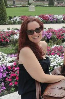 Katherine J. Bennett: Entrevista