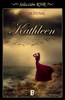 Ruth Duval - Kathleen