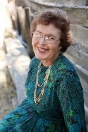 Kathleen Creighton