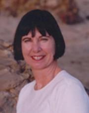 Kathleen Givens
