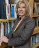 Kat Martin: Entrevista 2006