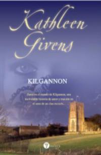 Kilgannon