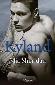 Mia Sheridan - Kyland