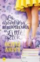 Olivia Ardey - La asombrosa bibliotecaria de Little Rock