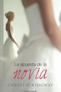 La apuesta de la novia