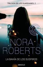 Nora Roberts - La bahía de los suspiros