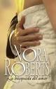 Nora Roberts - El aristócrata/La búsqueda del amor