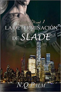 N.Q. Palm - La determinacion de Slade