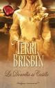 Terri Brisbin - La doncella del castillo