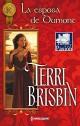 Terri Brisbin - La esposa de Dumont