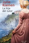 La hija del tutor