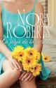 Nora Roberts - La joya de la corona