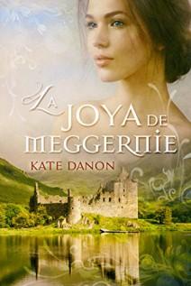 Kate Danon - La joya de Meggernie