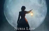 Nuria Llop nos habla de su novela La magia del corazón